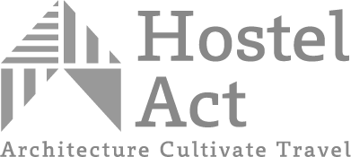 HostelAct